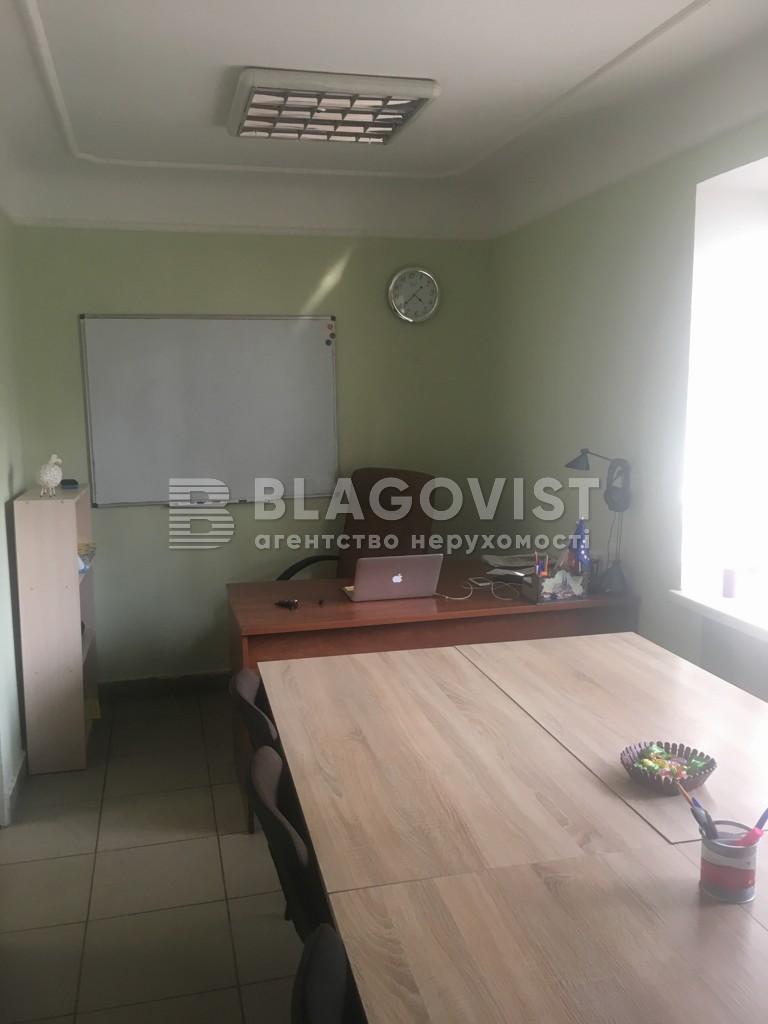 Офіс, A-107404, Краснова М., Київ - Фото 5