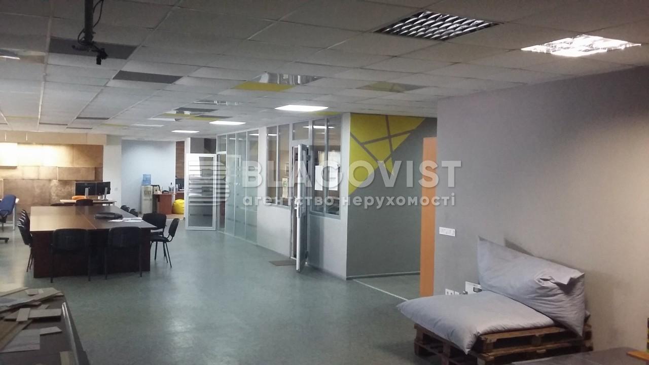 Нежитлове приміщення, H-39408, Ушинського, Київ - Фото 7