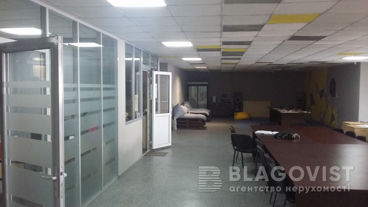 Нежитлове приміщення, H-39408, Ушинського, Київ - Фото 8