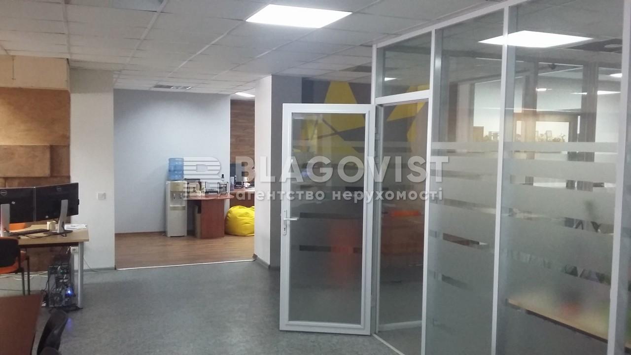 Нежитлове приміщення, H-39408, Ушинського, Київ - Фото 9