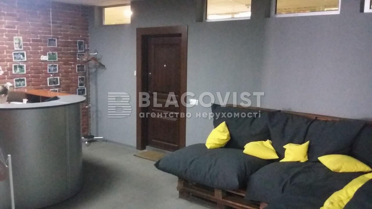 Нежитлове приміщення, H-39408, Ушинського, Київ - Фото 13