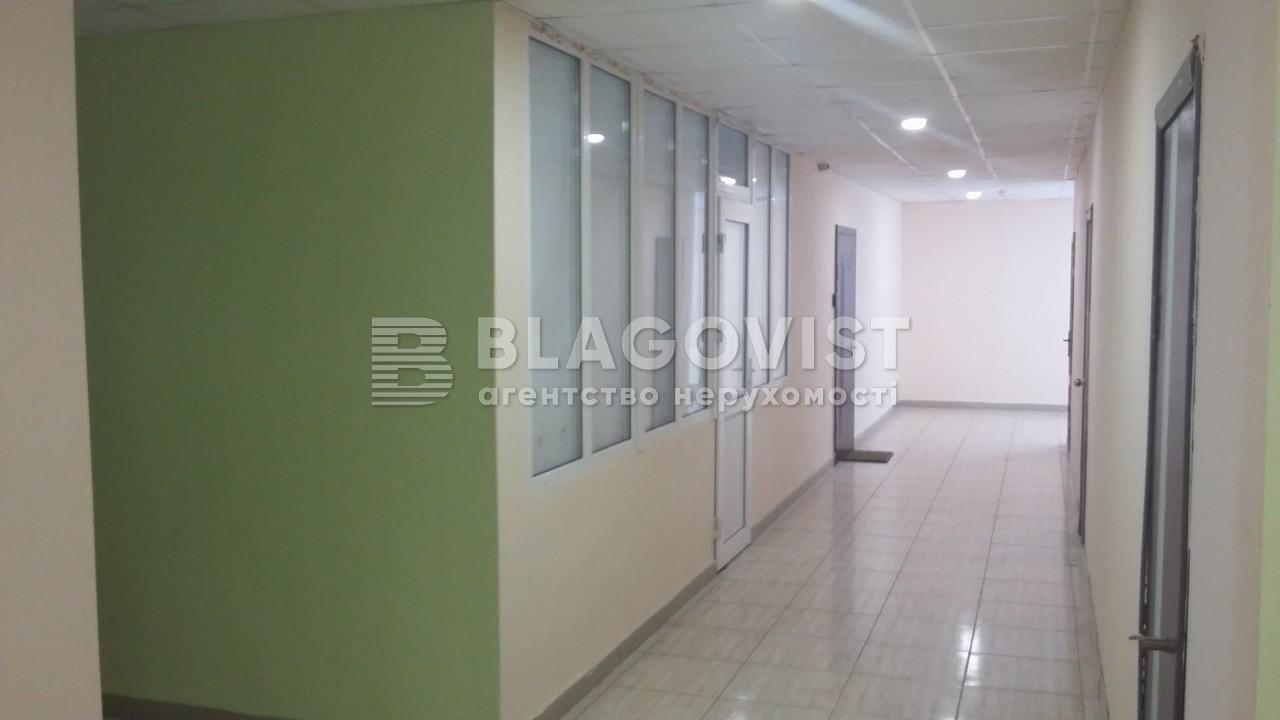 Нежитлове приміщення, H-39408, Ушинського, Київ - Фото 19