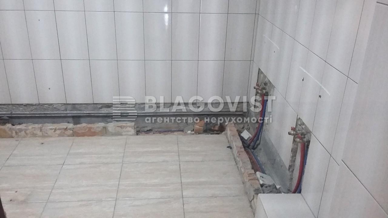 Нежитлове приміщення, H-39408, Ушинського, Київ - Фото 20