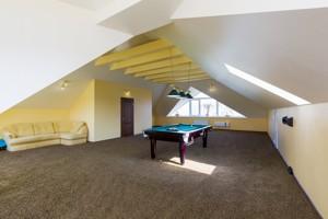 Будинок Козин (Конча-Заспа), R-6296 - Фото 22