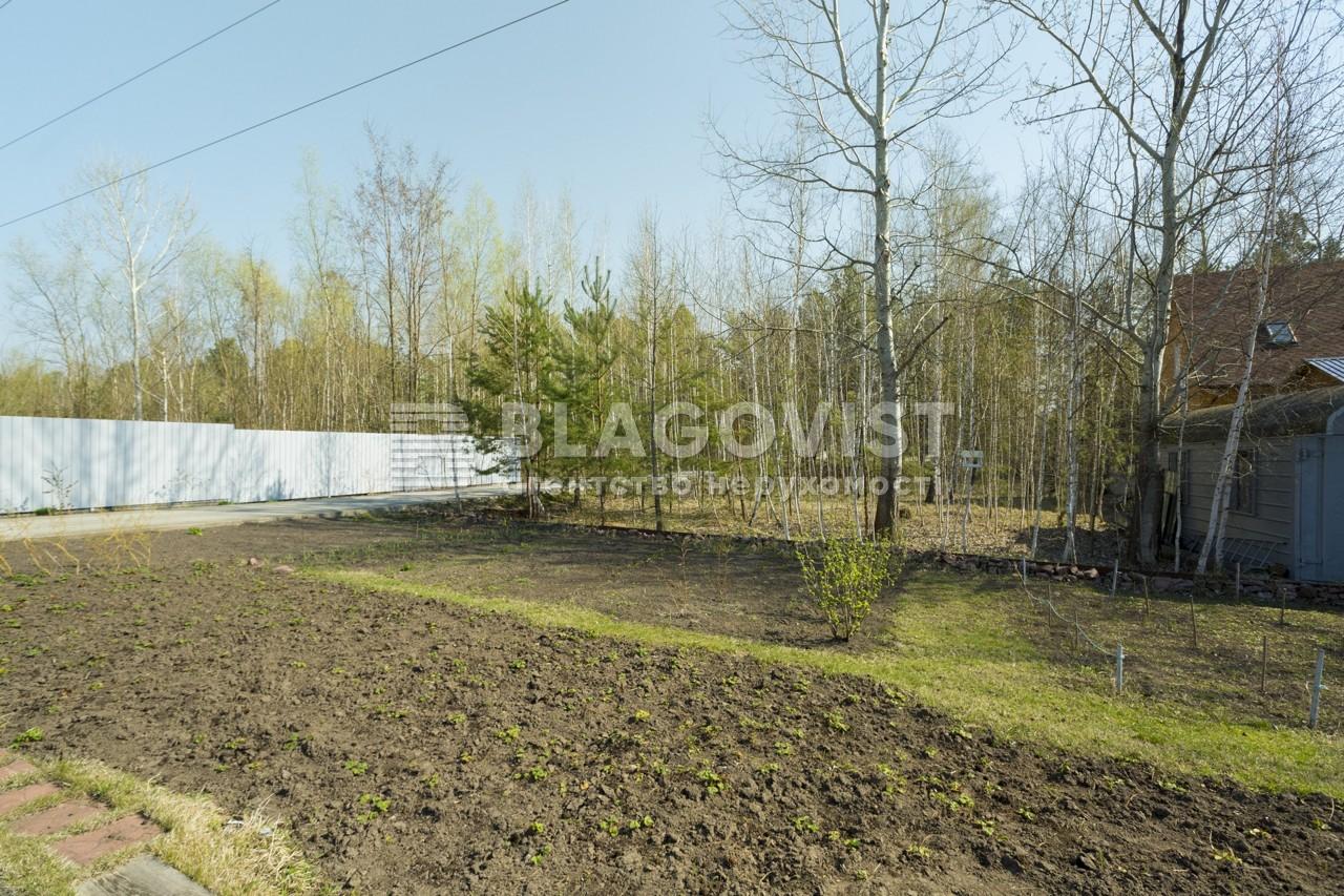 Дом R-6296, Козин (Конча-Заспа) - Фото 47