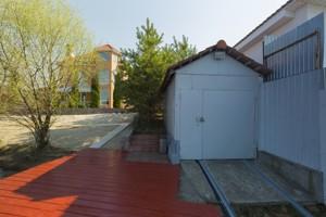Будинок Козин (Конча-Заспа), R-6296 - Фото 45