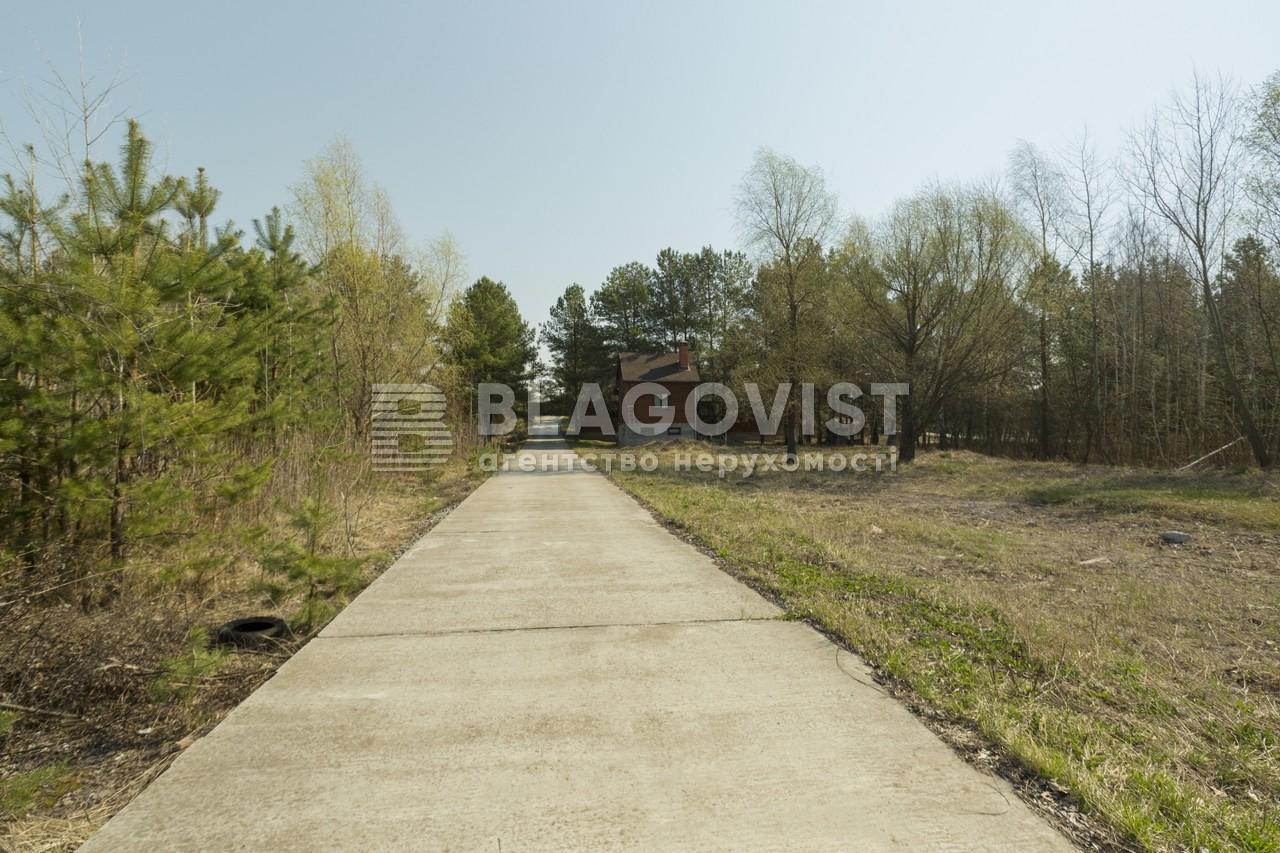 Дом R-6296, Козин (Конча-Заспа) - Фото 56