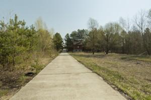 Будинок Козин (Конча-Заспа), R-6296 - Фото 53