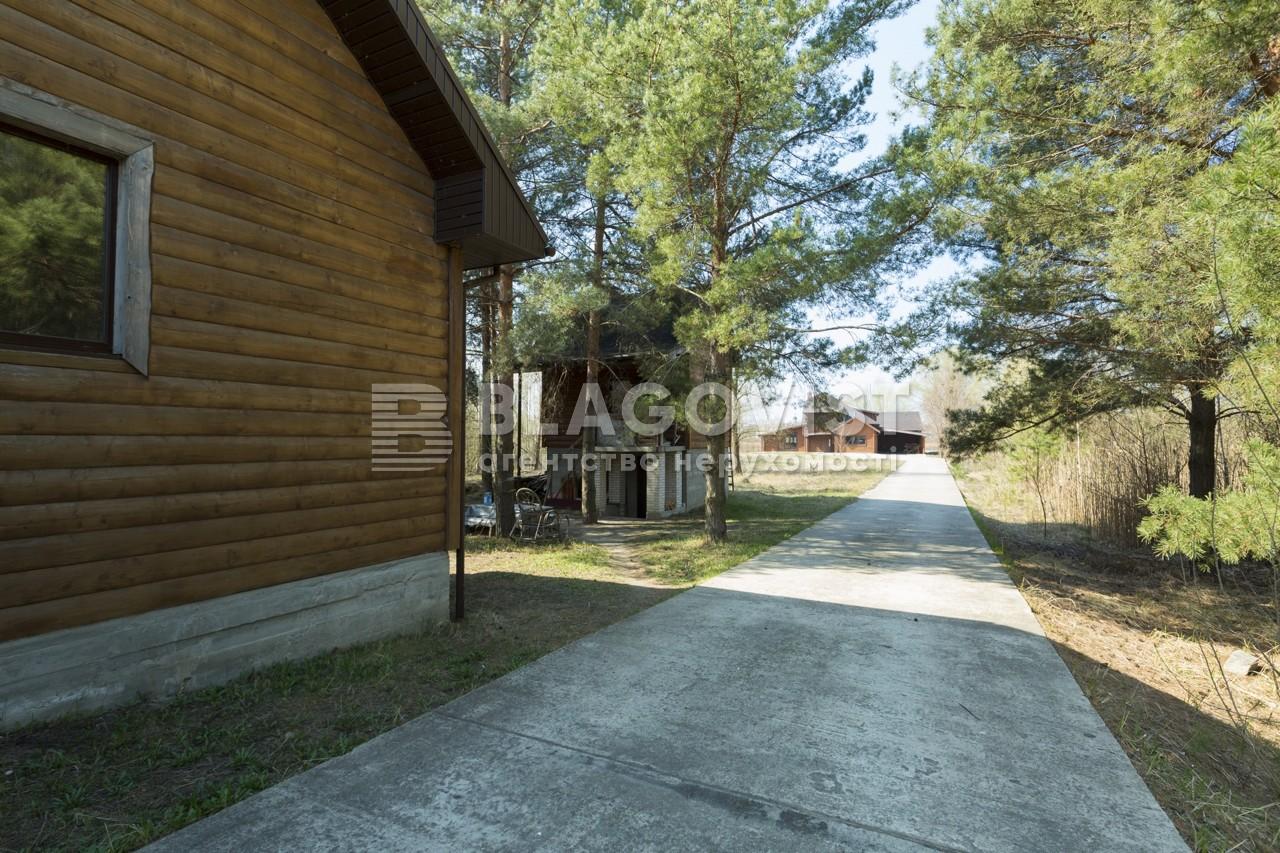 Дом R-6296, Козин (Конча-Заспа) - Фото 54