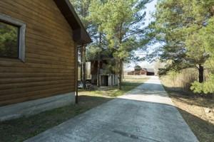 Будинок Козин (Конча-Заспа), R-6296 - Фото 51