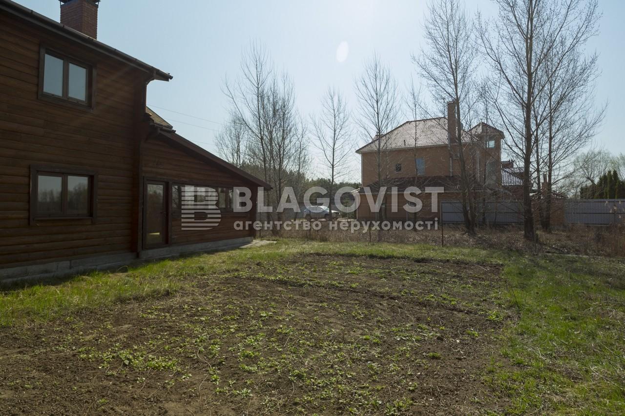 Дом R-6296, Козин (Конча-Заспа) - Фото 46