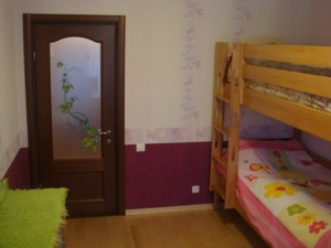 Apartment Lomonosova, 54, Kyiv, R-5751 - Photo3
