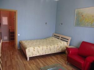 Квартира Московская, 46/2, Киев, G-15990 - Фото 4