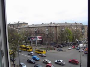 Квартира Московская, 46/2, Киев, G-15990 - Фото 18