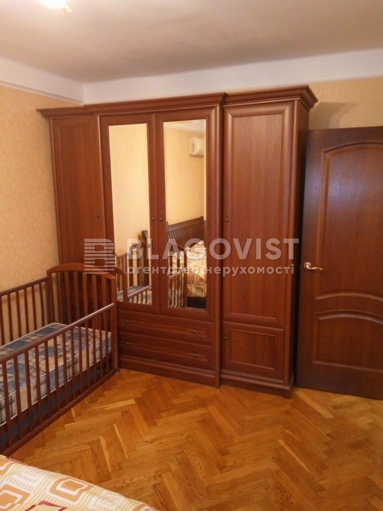 Квартира R-6702, Лейпцигская, 12, Киев - Фото 8