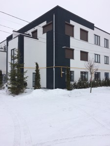 Квартира Казацкая, 37, Софиевская Борщаговка, Z-186950 - Фото1