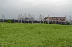 Дом Рудыки (Конча-Заспа), R-2089 - Фото 36