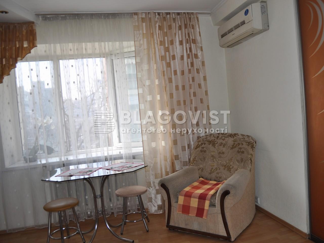 Квартира C-74767, Большая Васильковская, 85/87, Киев - Фото 5