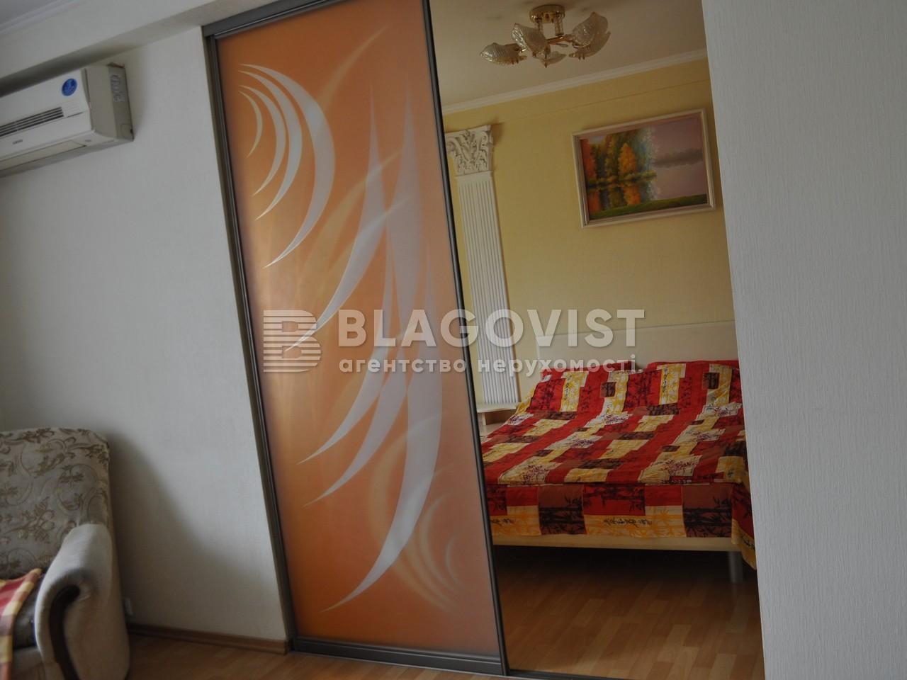 Квартира C-74767, Большая Васильковская, 85/87, Киев - Фото 6