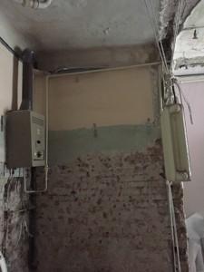 Нежилое помещение, Рейтарская, Киев, D-32449 - Фото3
