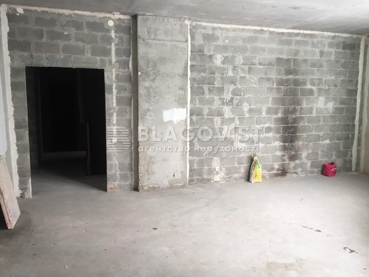 Квартира R-6566, Лобановского просп. (Краснозвездный просп.), 150в, Киев - Фото 6