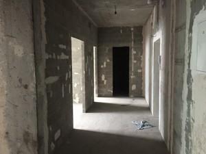 Квартира R-6566, Лобановского просп. (Краснозвездный просп.), 150в, Киев - Фото 7