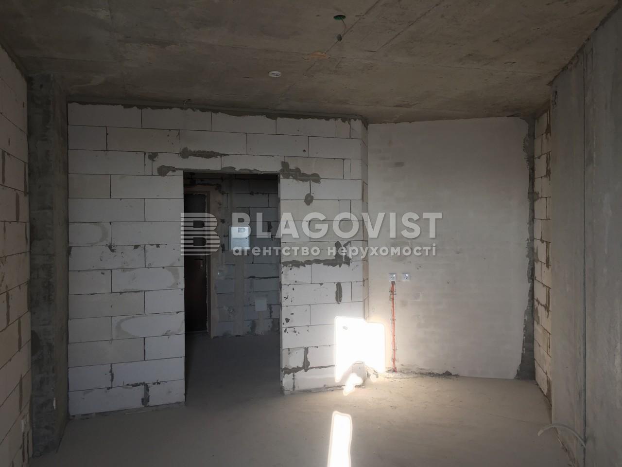 Квартира R-6568, Лобановского просп. (Краснозвездный просп.), 150г, Киев - Фото 9