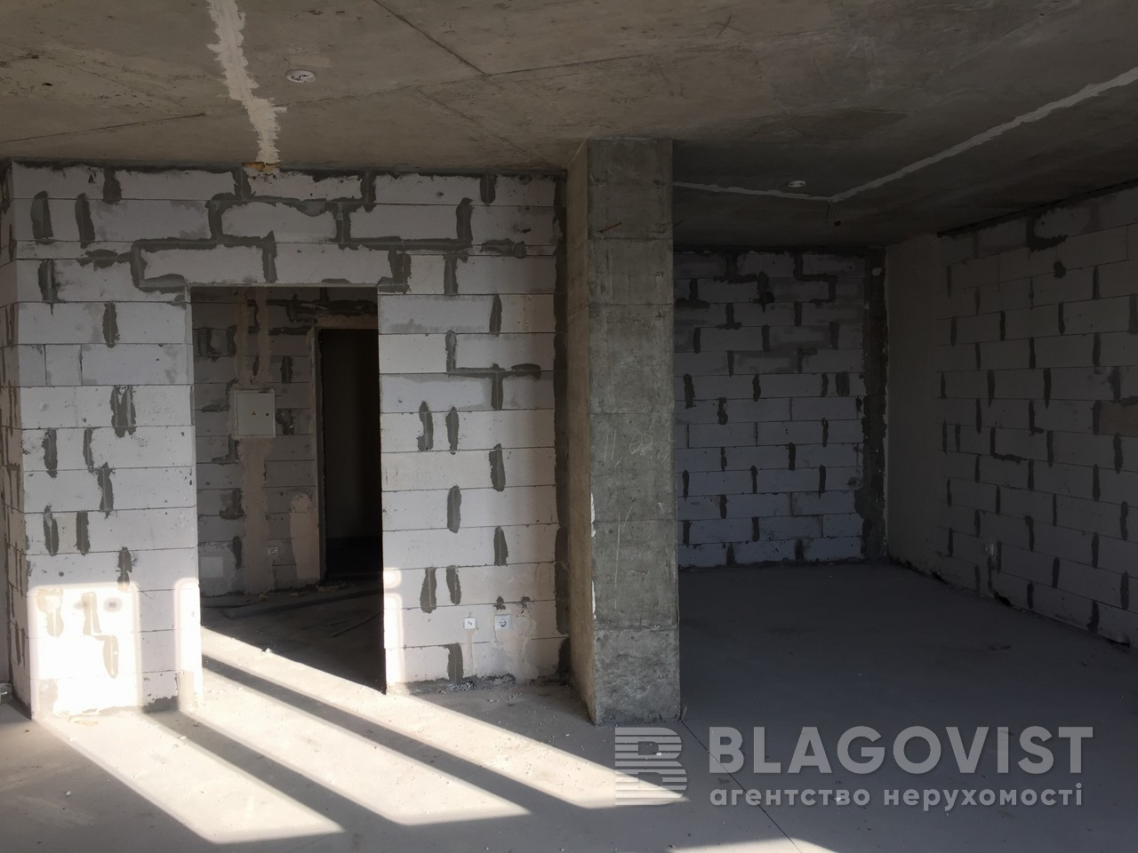 Квартира R-6568, Лобановского просп. (Краснозвездный просп.), 150г, Киев - Фото 10