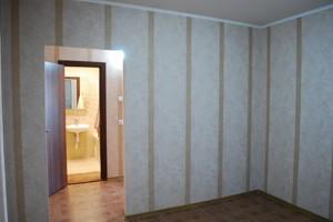 Квартира Науки просп., 60а, Киев, R-4853 - Фото 9
