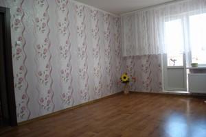 Квартира Науки просп., 60а, Киев, R-4853 - Фото 6