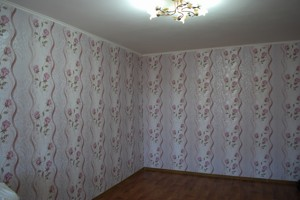 Квартира Науки просп., 60а, Киев, R-4853 - Фото 7