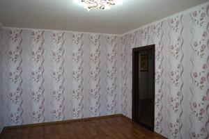 Квартира Науки просп., 60а, Киев, R-4853 - Фото 8