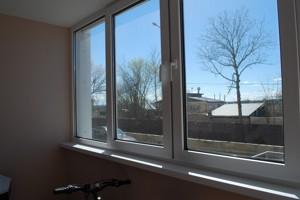 Квартира Науки просп., 60а, Киев, R-4853 - Фото 15