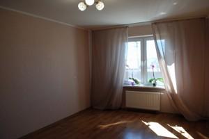 Квартира Науки просп., 60а, Київ, R-4853 - Фото3