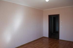 Квартира Науки просп., 60а, Киев, R-4853 - Фото 4