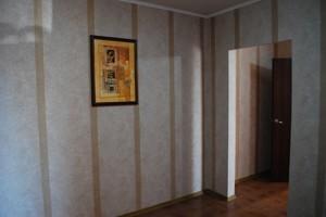 Квартира Науки просп., 60а, Киев, R-4853 - Фото 10