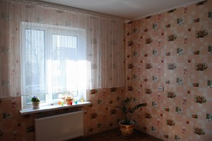Квартира Науки просп., 60а, Киев, R-4853 - Фото 11