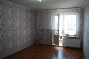 Квартира Науки просп., 60а, Киев, R-4853 - Фото 5
