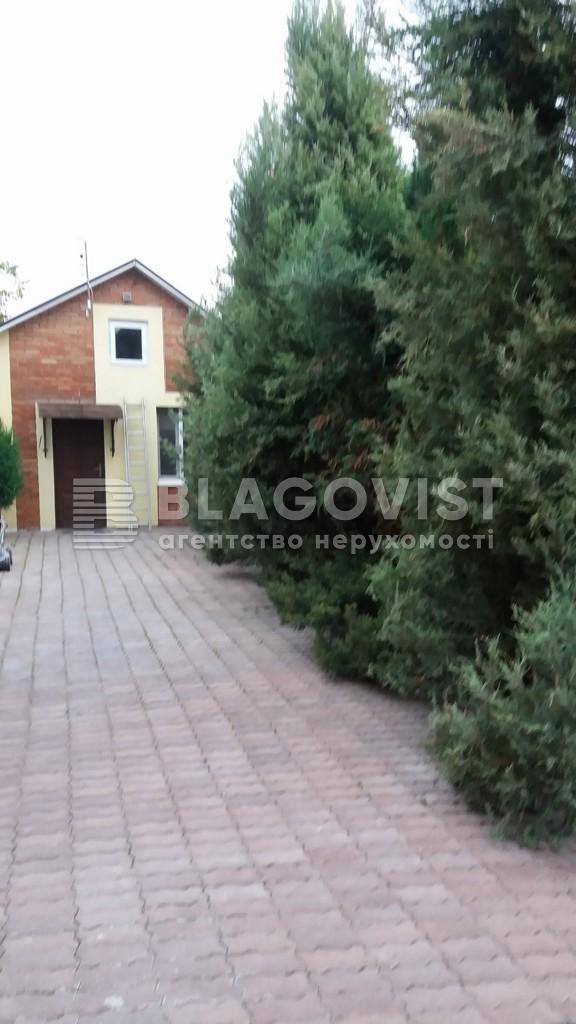 Будинок Z-56012, Лісники (Києво-Святошинський) - Фото 22