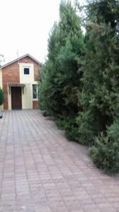 Дом Лесники (Киево-Святошинский), Z-56012 - Фото 22