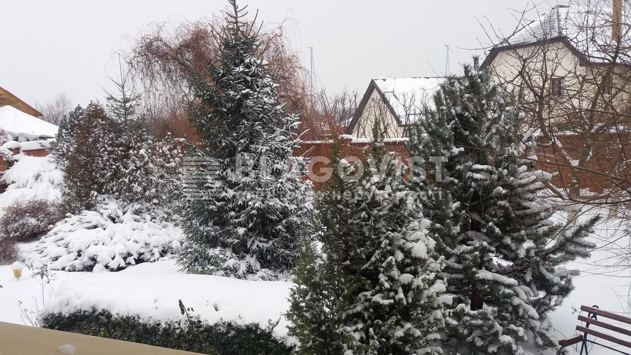 Будинок Z-56012, Лісники (Києво-Святошинський) - Фото 23