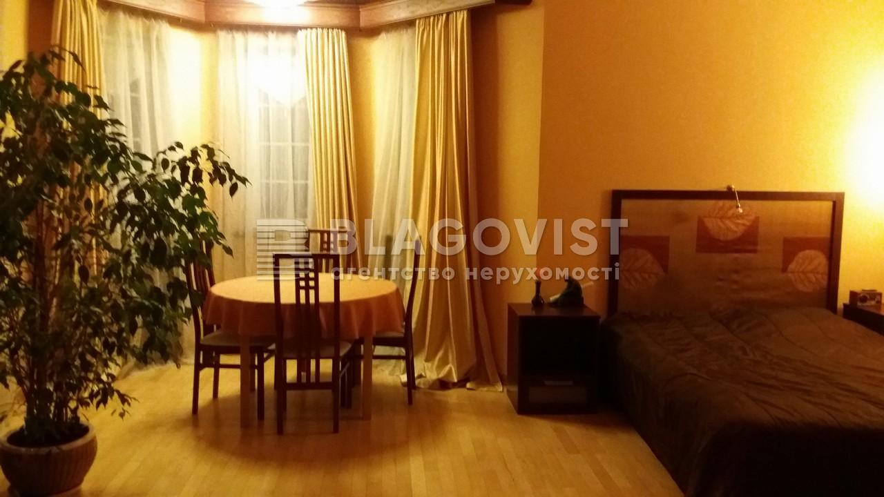Будинок Z-56012, Лісники (Києво-Святошинський) - Фото 7