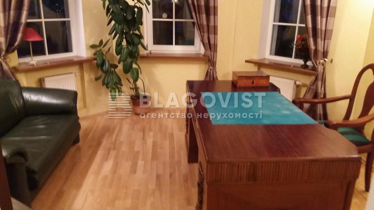 Будинок Z-56012, Лісники (Києво-Святошинський) - Фото 9