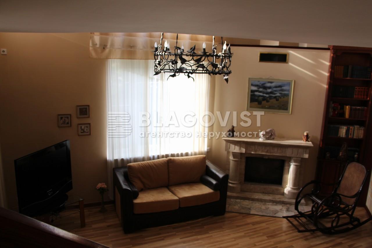 Будинок Z-56012, Лісники (Києво-Святошинський) - Фото 5