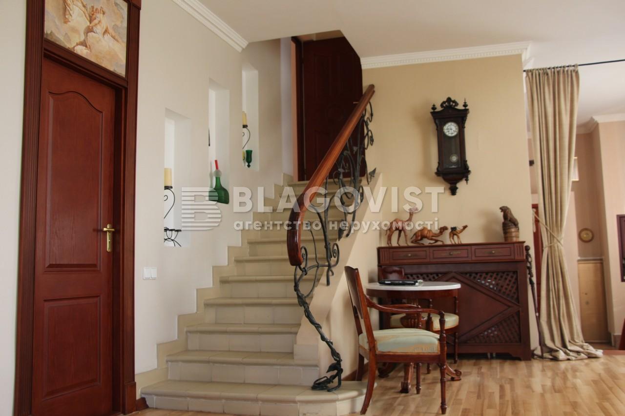Будинок Z-56012, Лісники (Києво-Святошинський) - Фото 4