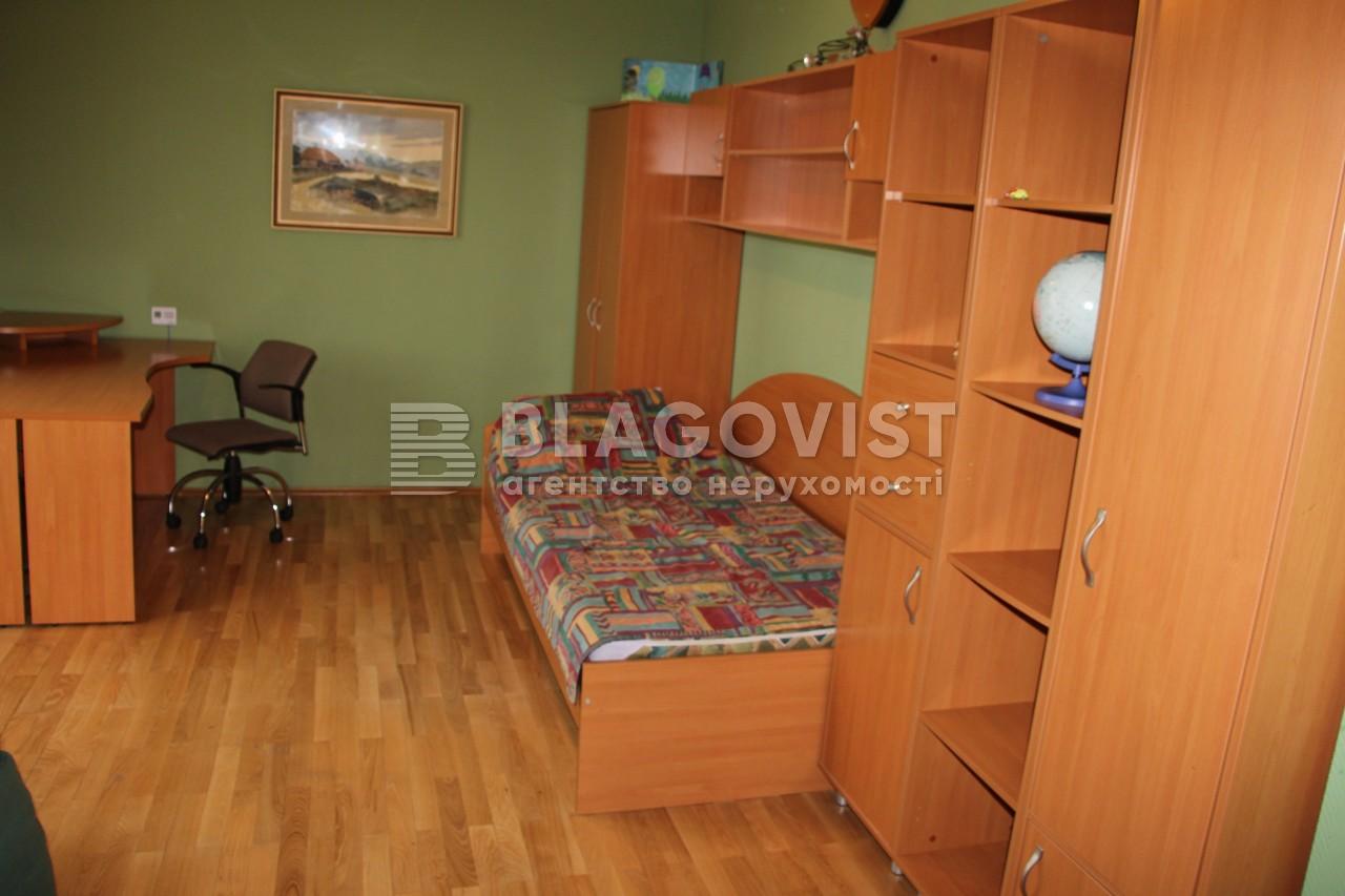 Будинок Z-56012, Лісники (Києво-Святошинський) - Фото 10