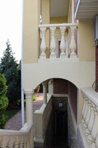 Дом Лесники (Киево-Святошинский), Z-56012 - Фото 16