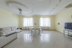 Квартира Лютеранская, 28а, Киев, M-12005 - Фото 5
