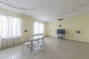 Квартира Лютеранская, 28а, Киев, M-12005 - Фото 7