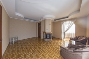 Квартира Лютеранская, 28а, Киев, M-12005 - Фото